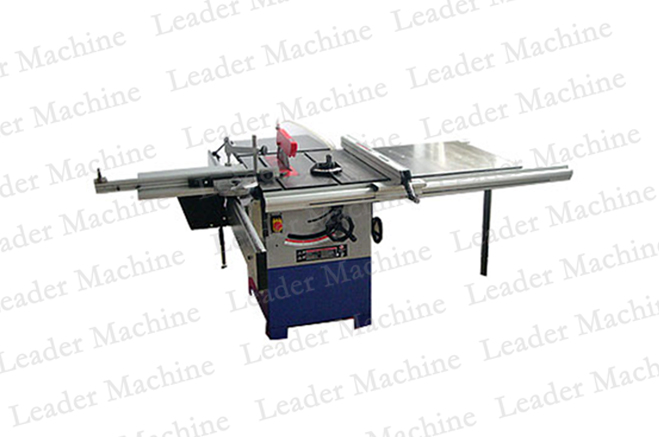 MJ2330A Table Saw