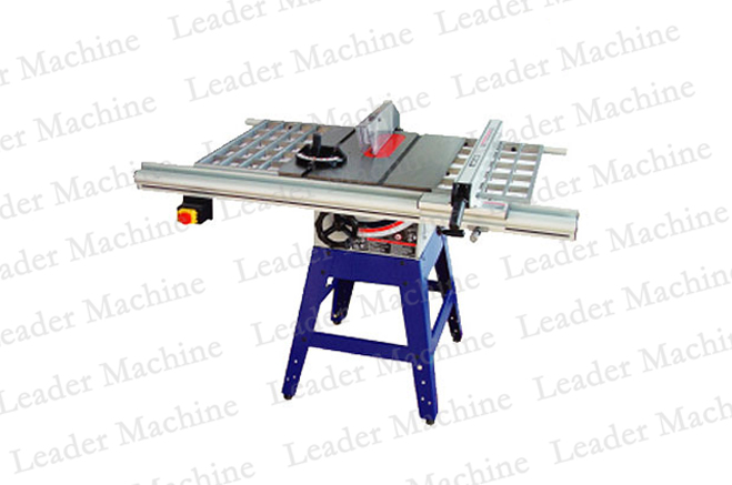 MJ2325G Table Saw