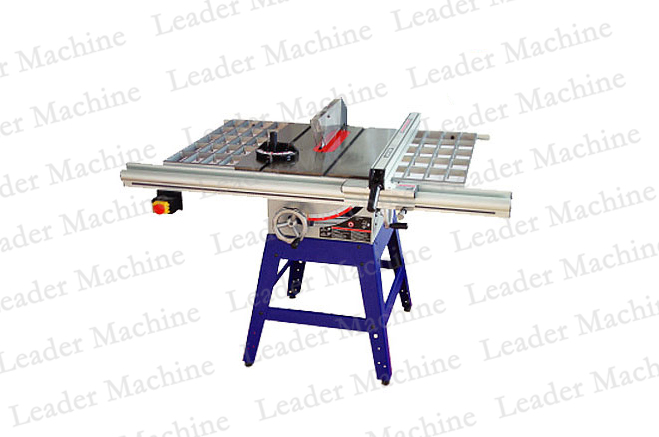 MJ2331 Table Saw