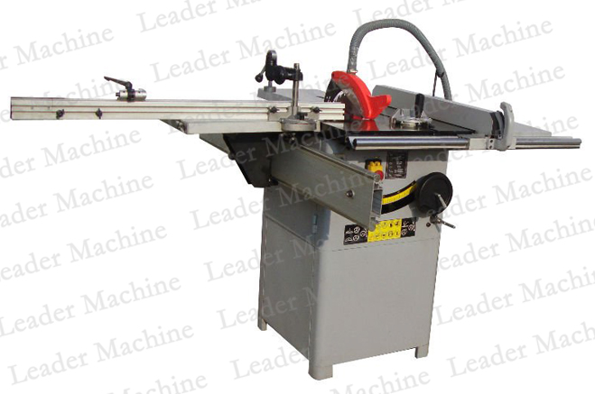 MJ2325M Table Saw